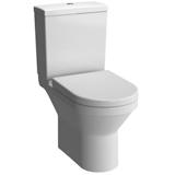Pack WC complet Belo - Sortie horizontale