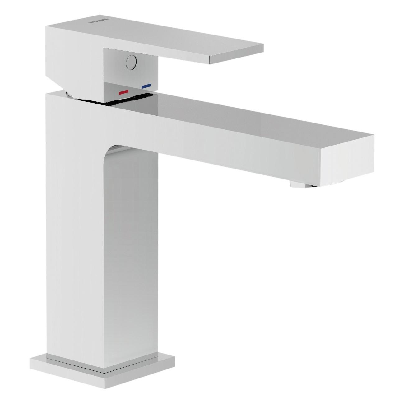 Mitigeur lavabo Gary Aquance