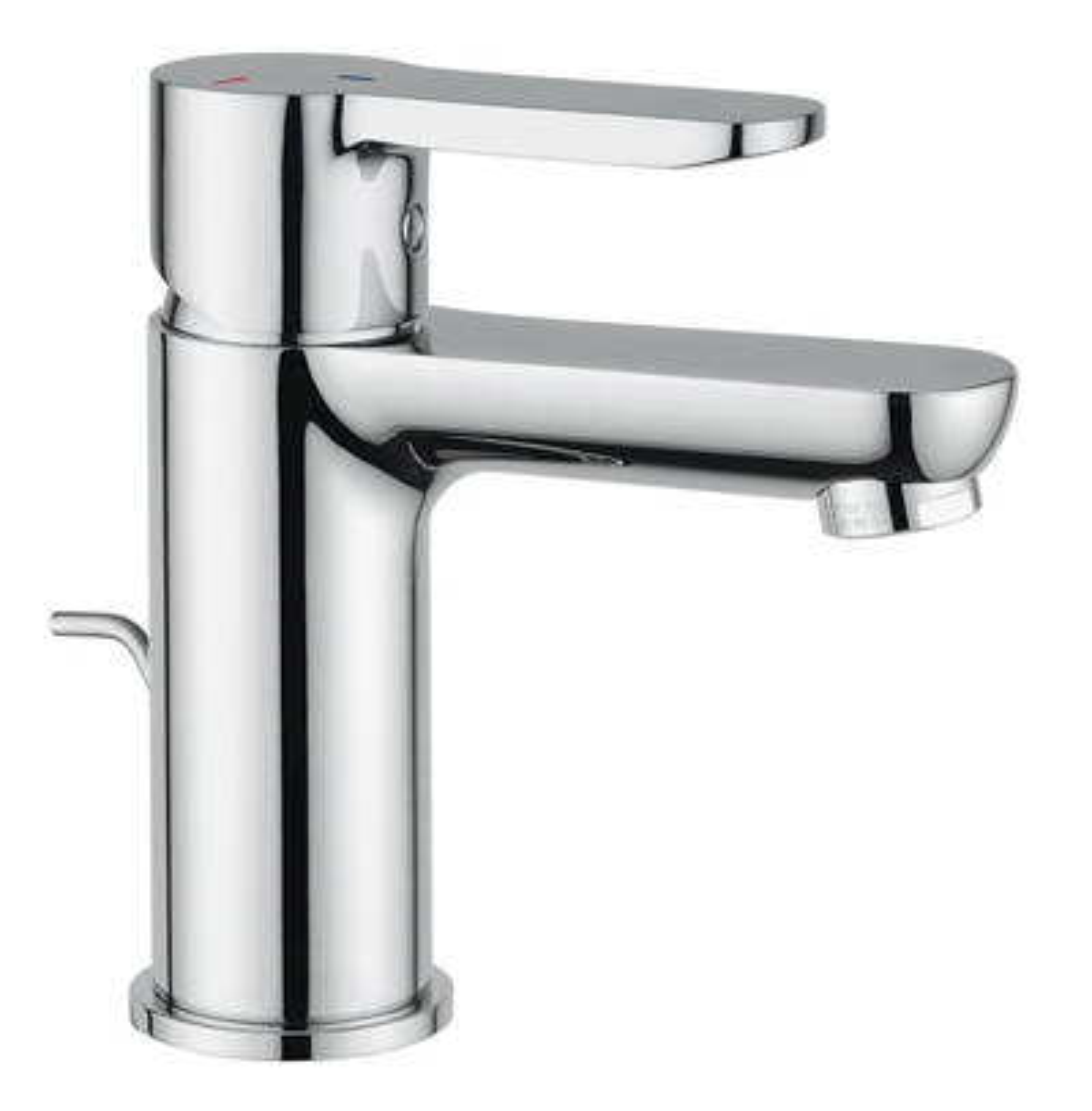 Mitigeur lavabo Kali - C3 Aquance