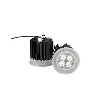 Lampe Led XL4 4,8W BF Aric