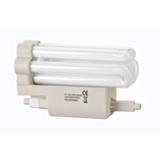 Lampe fluo-compacte R7S