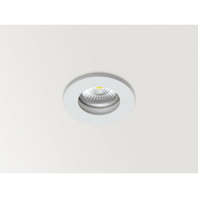 Spot encastré LED fixe Bath IP65 Arkoslight