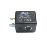 Bobines pour électrovanne 190 (30 mm)