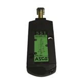 Distributeurs 5/2 bistable commande électropneumatique
