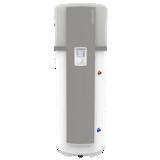 Chauffe-eau thermodynamique Odyssée pilotage intelligent