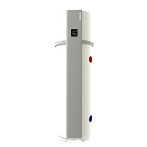 Chauffe-eau thermodynamique Calypso