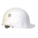 Casques de chantier Brennus