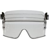 Lunettes masque pour casque de chantier Iris 2