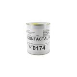 Pâte de contact Contactal HPG pour les raccordements éléctriques