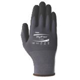 Gants de travail HyFlex 11-840