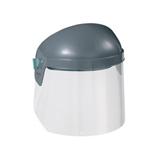 Ecran polycarbonate SV9PC/CG pour Supervisor