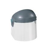 Ecran polycarbonate pour Supervisor