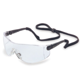 Lunette polycarbonate incolore Op-tema