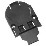 Adaptateur antibruit 3721 casque Océanic, Protector