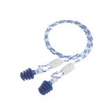 Bouchons antibruit Clarity 656L cordés taille standard