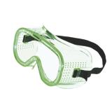 Lunettes-masque LG10