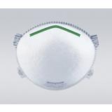 Masque jetable ffp2d sans soupape 5210