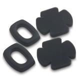 Kit hygiène pour casque Leightning L2