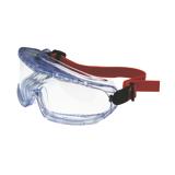 Lunette-masque V-Maxx acétate