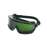 Lunettes masque V-Maxx soudure 5