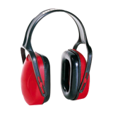 Casque antibruit Mach 1