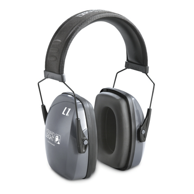 Casque antibruit Leightning L1 Howard Leight by Honeywell