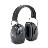 Casque antibruit Leightning L3