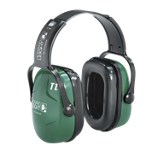 Casque antibruit Thunder T1