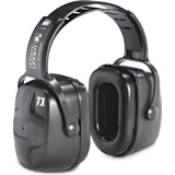 Casque antibruit Thunder T3