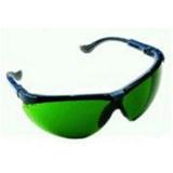 Oculaires de rechange teintés pour Lunettes de protection XC