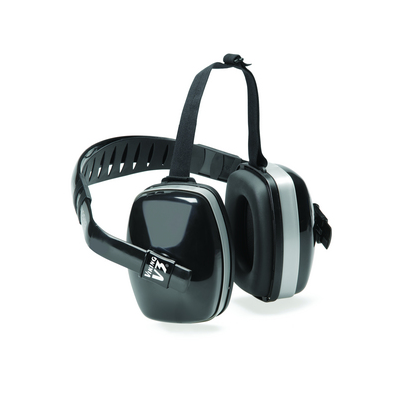 Casque antibruit Viking V3 Howard Leight by Honeywell