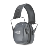 Casque pliable Leightning® L2F