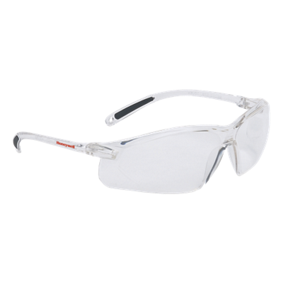 Lunettes de protection A700 Honeywell