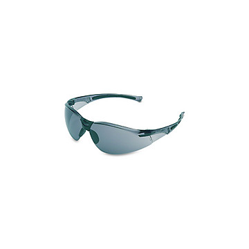 Lunettes A800 solaires monture grise Honeywell