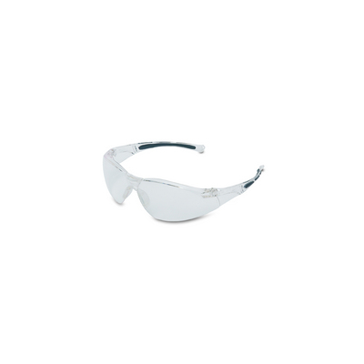 Lunettes de protection A800 incolore Honeywell