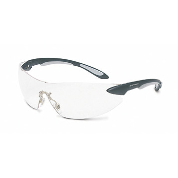 Lunettes de protection Ignite Honeywell