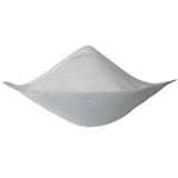 Masque jetable FFP2 EasyFit 200 sans soupape
