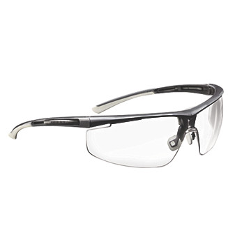 Lunettes de protection Adaptec Honeywell