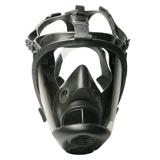 Masques complets réutilisables Optifit RD40