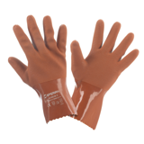 Gants PVC double enduction Redgrip 27