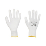 Gants Perfect poly first 2232255