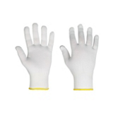 Gants triconyl fit - Taille 10