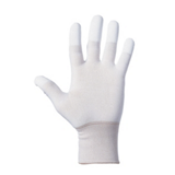 Gants Perfect Finger 2232240