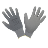 Gants Perfect poly grey 2400250