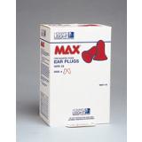 Recharge 500 paires bouchons Matrix pour LS-500