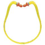 Arceau antibruit QB1HYG