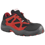 Chaussures Booster black