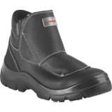 Chaussures de sécurité hautes Argono