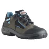 Chaussures de sécuriité basses Caléo