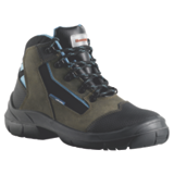 Chaussures de sécurité hautes Cerata